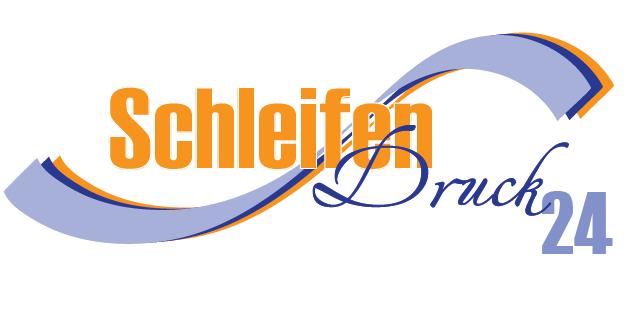 schleifendruck24.png